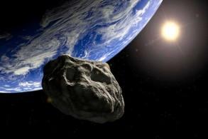 يمكن للمركبة الجديدة القفز بين الكويكبات والأقمار لاستكشاف مستمر للنظام الشمسي بلا حاجة إلى التزود بالوقود