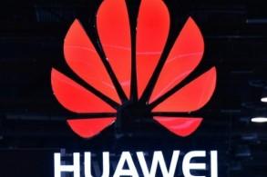 كندا ترفض تهديدات صينية لها اذا حظرت شبكة جي5 عن هواوي