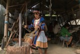 فتيات من فيتنام ضحايا الاتجار بالبشر يبحثن عن حياة جديدة