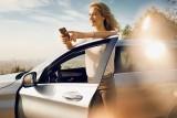 """مرسيدس-بنز تسرّع عجلة الحلول الرقمية من خلال """"Mercedes me connect"""""""