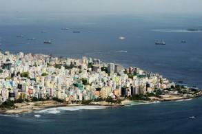 المالديف تنبه المنتجعات بعد تزايد حوادث غرق سياح