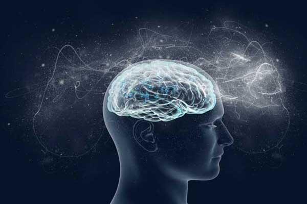 يتميز الوعي الكامل بنمط معقد من نشاط الدماغ يمكن قياسه في النهاية لمساعدة الأطباء على تشخيص المرضى الذين لا يستطيعون التواصل