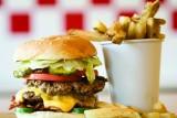 الأطعمة المصنعة خطر محدق على الصحة!