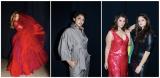 11 Honoré يطلق تشكيلة ملابس بمقاسات كبيرة مميزة!
