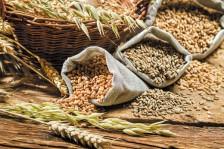 الحبوب الكاملة تقلل خطر الاصابة بسرطان الكبد