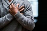 جهاز لتنظيم ضربات القلب بلا بطارية