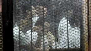 الأمم المتحدة تنتقد إعدامات مصر وتصف محاكمتهم بأنها