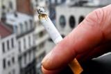 التدخين يمنع الجسم من مكافحة السرطان