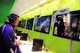 دراسة جديدة: ألعاب الفيديو العنيفة لا تجعل المراهقين عدوانيين