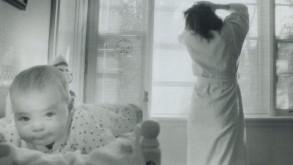 عقار لعلاج اكتئاب ما بعد الولادة لكن ليس بمتناول الجميع
