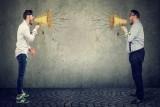 كيف تربح نقاشاً مع شخص مختلف في الرأي عنك؟