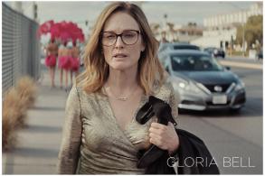 جوليان مور تتألق بمجوهرات ميسيكا باريس في أحدث أفلامها