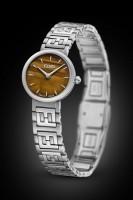 Forever Fendi ....ساعة جديدة من فيندي