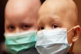 أمل للرجال العقيمين بسبب علاجهم من السرطان في طفولتهم
