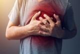 عقار واعد جديد يقلل مخاطر الكوليسترول الضار