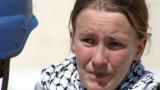 من هي الناشطة الأمريكية راشيل كوري التي قتلتها جرافة إسرائيلية