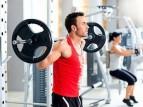 التمرينات الرياضية تكون سبباً في زيادة الوزن أيضا !