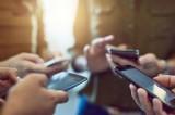 دراسة .. الهواتف المحمولة براءة من سرطان الدماغ !