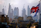 لندن .. أفضل مقصد في العالم لعام 2019 !