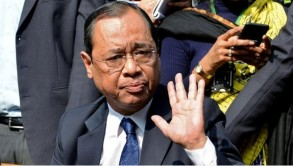 تهم بالتحرش الجنسي تطال رئيس المحكمة العليا في الهند