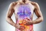 إحذروا مادة سرطانية تدخل في صناعة أغذية وأدوية عدة!