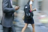 دراسة .. المشي السريع يطيل العمر بمقدار 15 عاماً !