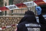 العنف الأسري: إطلاق سراح فتاة إيطالية قتلت والدها الذي آذاها جسديا