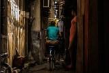 منظمة حقوقية: نساء من كوريا الشمالية يُجبرن على ممارسة البغاء في الصين
