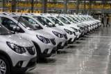 فيتنام تعطي إشارة الانطلاق لتسليم أول سيارة مصنعة محليا