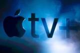 أبل ترصد ملايين الدولارات لتطوير محتوى خدمة +Apple TV