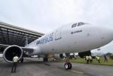 إيرباص تعلن عن جهوزيتها لحقبة الطائرات بدون طيار !