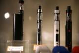 سان فرانسيسكو قد تصير أول مدينة أميركية تحظر مبيعات السجائر الإلكترونية