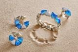 علامة Vhernier تطلق تشكيلة مجوهرات حصرية لدبي