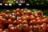 الطماطم لمكافحة سرطان البروستاتا لدى الرجال!