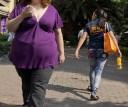 سمنة الأمهات قد تتسبب في إصابة أطفالهن بالسرطان !
