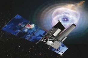 مهمة فضائية روسية ترسم خريطة للأشعة السينية عبر الكون