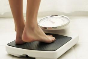 إنقاص 300 سعرة حرارية يومياً يحد من السكري وأمراض القلب