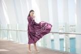 منصة Goshopia تكشف عن جديدها في عالم الموضة المستدامة