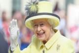 إليكم البروتوكول الذي تتبعه الملكة إليزابيث في اختيار ملابسها