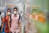 تلوث الهواء يُعادِل في ضرره بالرئتين تدخين علبة سجائر يومياً !