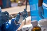 بوروندي تطلق حملة تلقيح ضد الإيبولا