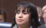 فتاة سلفادورية متهمة بإجهاض طفلها في مرحاض منزلها