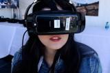 الواقع الافتراضي .. أحدث طريقة تساعد في الحد من آلام الولادة !