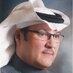 أسامة أحمد نقلي