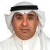 عبدالله الكويليت 