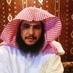 عبدالله الهدلق