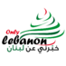 Onlylebanon.Net