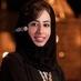 Maryam H BinFahad