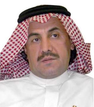 حسين سعد الفراج