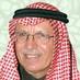 Abdullah El-Kuwaiz